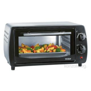Trisa 733247 Grill sütő Otthon