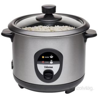 Tristar RK6126 1 L rizsfőző Otthon