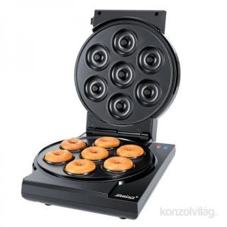 Steba CM3 3 az 1-ben muffin, PopCake és fánk sütő Otthon