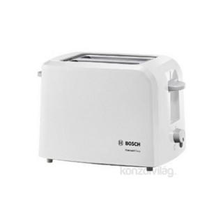 Bosch TAT3A011 CompactClass kenyérpirító Otthon