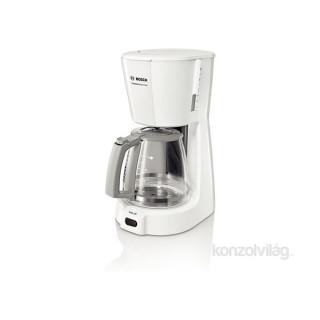 Bosch TKA3A031 filteres kávéfőző Otthon