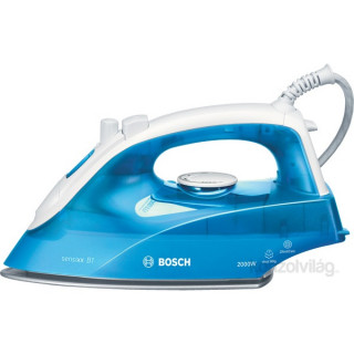 Bosch TDA2610 gőzölős vasaló Otthon