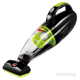 Bissell Pet Hair Eraser - Hand Vacuum - kézi állatszőr porszívó Otthon