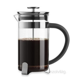 Bialetti Simplicity dugattyús kávéfőző Otthon