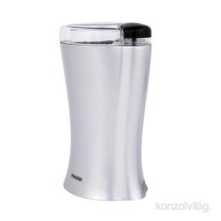 Mesko MS4440 kávédaráló Otthon