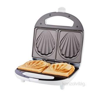 Korona 47017 szendvicssütő Otthon