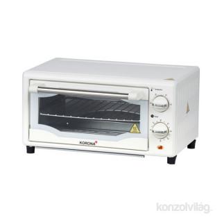 Korona 57165 grillsütő Otthon