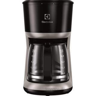Electrolux EKF3300 filteres kávéfőző Otthon