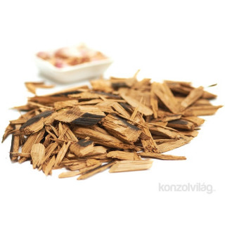 Broil King 63200 Mesquite fa chips füstölő Otthon