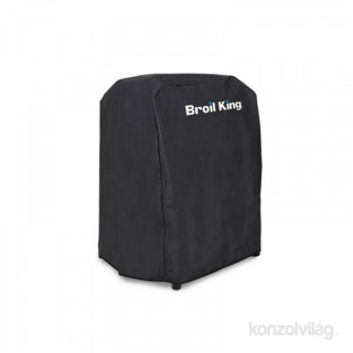 Broil King 67420 Porta Chef takaróponyva Otthon