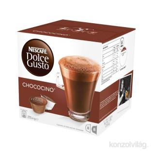 Nescafé Dolce Gusto Chococcino 16 kapszula Otthon