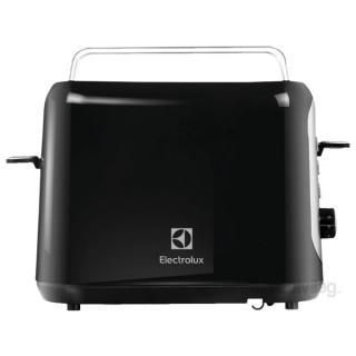 Electrolux EAT3300 kenyérpirító Otthon
