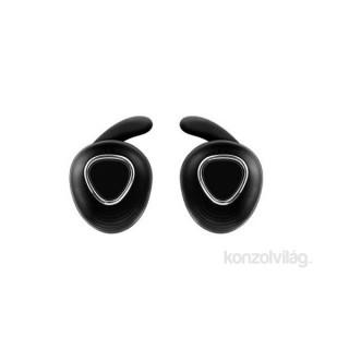 ACME BH406 Bluetooth vezeték nélküli True Wireless fülhallgató PC