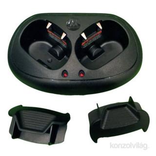 Motorola 00631 IXTN4021C T60/T61 walkie talkie adapter nélküli ikertöltő PC