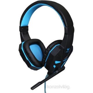 Aula Prime Basic gaming headset PC