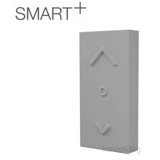Osram SMART+ SWITCH MINI ZigBee kapcsoló szürke PC