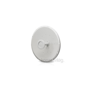 Ubiquiti RD-5G34 5GHz AirMAX RocketDish 34dBi, Rocket Kit PC