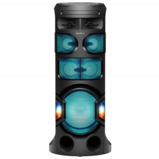 Sony MHC-V81D nagy teljesítményű otthoni hangrendszer Több platform