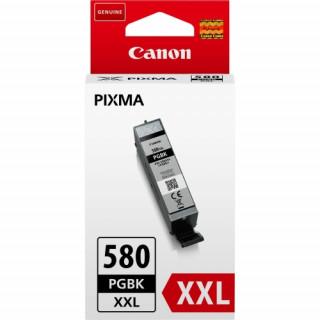 Canon PGI-580XXL fekete patron PC