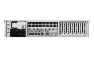 READYNAS 4312 2U 10GC (12X4 ES) PC