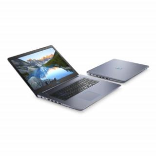 Dell G3 15 Gaming Blue notebook FHD IPS Ci7 8750H 8GB 256GB GTX1050Ti Linux cf4a839f64