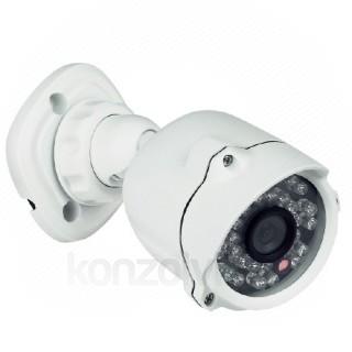 Legrand színes kamera kaputáblához IP66 PC