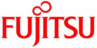 Fujitsu 3 év szállítási garancia kiterjesztés Celvin NAS szerverhez PC