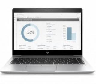 HP EliteBook 850 G5 notebook, 15.6