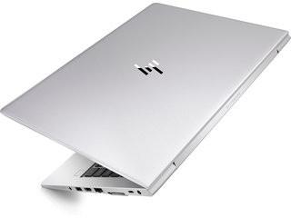 HP EliteBook 840 G5 notebook, 14