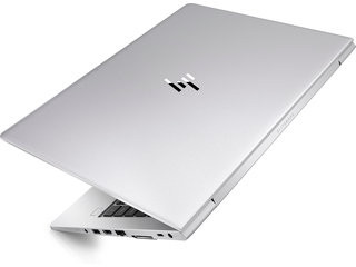 HP EliteBook 840 G5 notebook, 14
