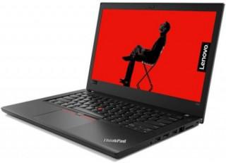 Lenovo ThinkPad T48014.0