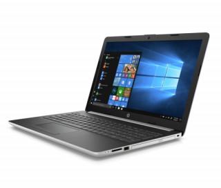 HP 15-da0042nh notebook, 15.6