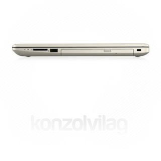 HP 15-da0041nh notebook, 15.6