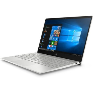 HP ENVY 13-ah0002nh notebook, 13.3