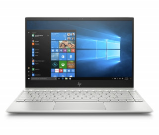 HP ENVY 13-ah0003nh notebook, 13.3
