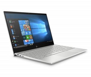 HP ENVY 13-ah0004nh notebook, 13.3