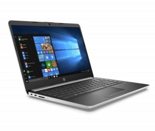 HP 14-cf0007nh notebook, 14.0