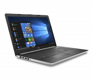 HP 15-db0006nh notebook, 15.6