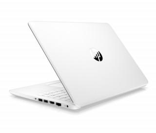 HP 14-cf0005nh notebook, 14.0