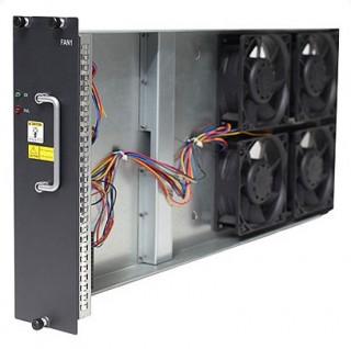 HP 10512 Spare Bottom Fan Tray Assembly PC