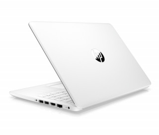 HP 14-cf0009nh notebook, 14.0