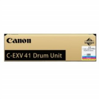 Canon C-EXV41 Dob egység PC