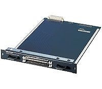 SEC1224 G.SHDSL Extension Card PC