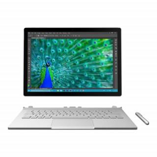 Surface Book 512GB i5 16GB GPU Német QWERTZ Tablet
