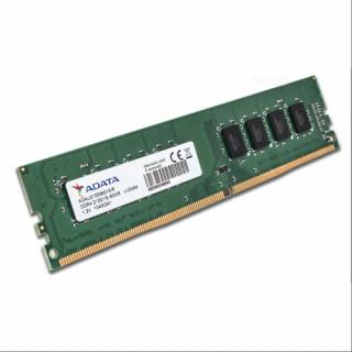 ADATA 4GB/2400MHz DDR-4 (AD4U2400W4G17-R) memória PC