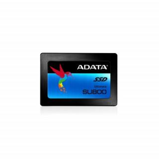 ADATA 128GB SATA3 2,5