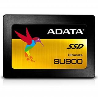 ADATA 256GB SATA3 2,5