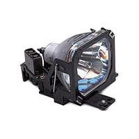Epson projektor lámpa - ELPLP21 PC