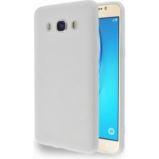 AZURI ultravékony tok - átlátszó - Samsung J510 Mobil