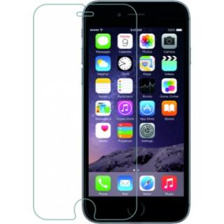 AZURI KÉPERNYŐVÉDŐ - EDZETT ÜVEG - Apple iPhone 7 Plus Mobil